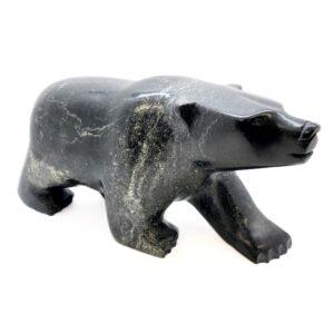 Walking Bear - Joanie Ragee
