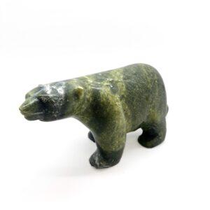 Bear - Simeonie Killiktee