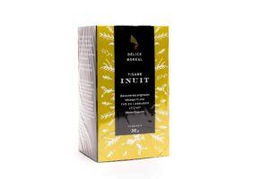 Inuit Tea - Labrador Tea