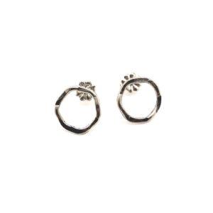 SS Friendship Stud Earrings