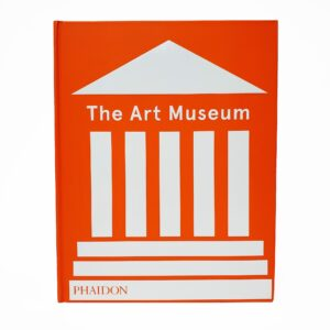 The Art Museum (Revised)