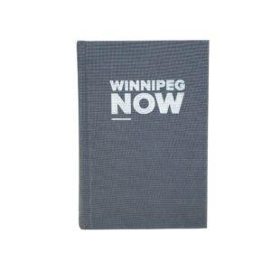 Winnipeg Now