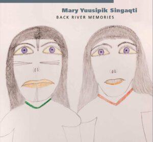 Mary Yuusipik Singaqti: Back R