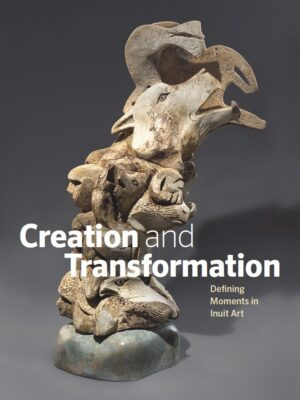 Creation and Transformation