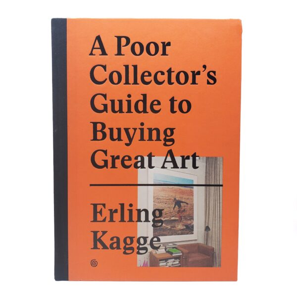 Poor Collector's Guide to Buyi