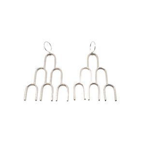 Earrings Area