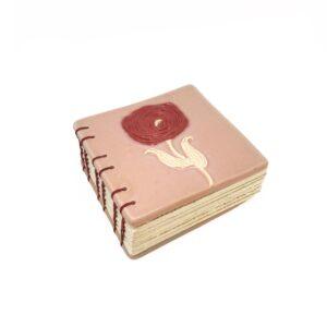 Stone Diaries Rose - Kelli Rey