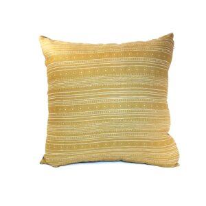 Bezhig pillow