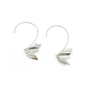 Earring Kite