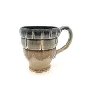 Mug Cappuccino