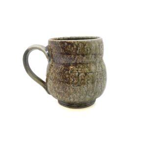 Mug Coarse Textured