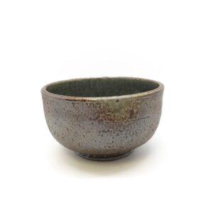 Bowl Coarse Textured