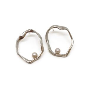 Mother Earrings